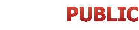 AutoPublic.org